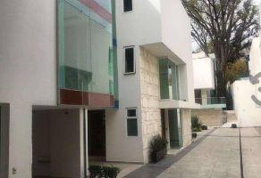 Foto de casa en condominio en venta en Villa Coyoacán, Coyoacán, DF / CDMX, 13167947,  no 01