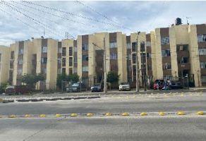 Foto de departamento en venta en Miravalle, Guadalajara, Jalisco, 22026181,  no 01