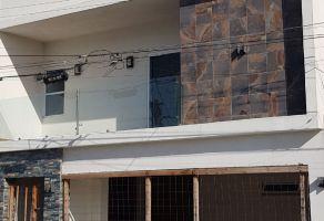 Foto de casa en venta en La Condesa, Guadalupe, Nuevo León, 16941978,  no 01