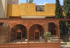 Foto de casa en renta en Colomos Providencia, Guadalajara, Jalisco, 5124663,  no 01