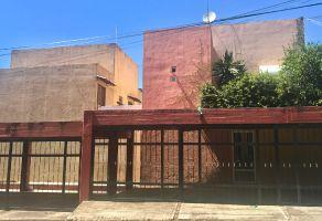 Foto de departamento en renta en Ampliación Volcanes, Oaxaca de Juárez, Oaxaca, 15411038,  no 01