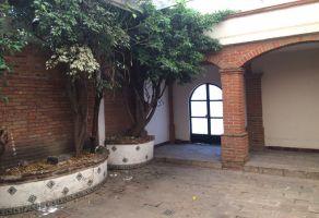 Foto de casa en renta en Carretas, Querétaro, Querétaro, 17260332,  no 01