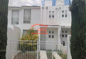 Foto de casa en renta en Misión Mariana, Corregidora, Querétaro, 20982713,  no 01