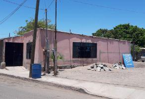 Foto de terreno habitacional en venta en Obrera, Loreto, Baja California Sur, 7567564,  no 01