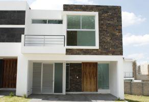 Foto de casa en venta en Agraria Río Blanco, Zapopan, Jalisco, 14983305,  no 01