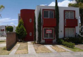Foto de casa en venta en Barrio de San Miguel, San Pedro Tlaquepaque, Jalisco, 6812087,  no 01