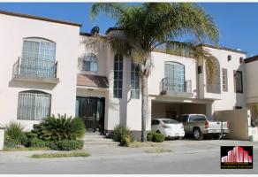 Foto de casa en venta en Villas de San Sebastián, Saltillo, Coahuila de Zaragoza, 20349130,  no 01