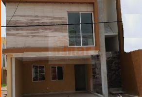 Foto de casa en venta en Unidad Nacional, Ciudad Madero, Tamaulipas, 14902275,  no 01