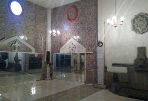 Foto de edificio en venta en Santa Isabel Tola, Gustavo A. Madero, Distrito Federal, 5918615,  no 01