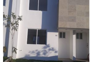 Foto de casa en renta en San Juan Cuautlancingo Centro, Cuautlancingo, Puebla, 17544393,  no 01