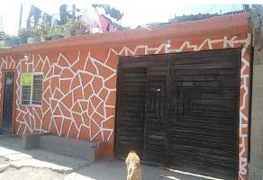 Foto de casa en venta en Reforma, Nezahualcóyotl, México, 20911431,  no 01