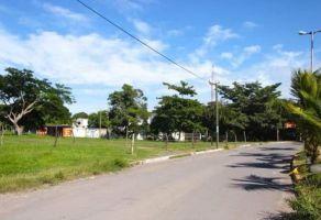 Foto de terreno habitacional en venta en 2 Lomas, Veracruz, Veracruz de Ignacio de la Llave, 21980130,  no 01