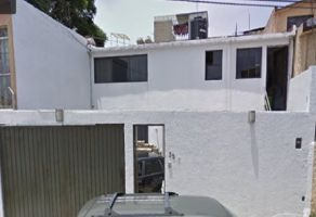 Foto de casa en renta en Jardines de Santa Mónica, Tlalnepantla de Baz, México, 21030404,  no 01