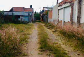 Foto de terreno habitacional en venta en El Encino, Aguascalientes, Aguascalientes, 17697085,  no 01