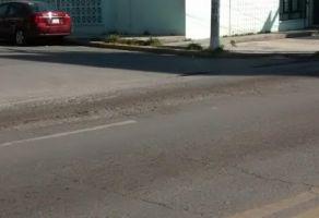 Foto de terreno comercial en venta en Buenos Aires, Monterrey, Nuevo León, 20892806,  no 01