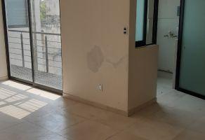 Foto de departamento en renta en Álamos, Benito Juárez, DF / CDMX, 15224329,  no 01