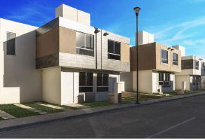 Foto de casa en venta en San Antonio el Desmonte, Pachuca de Soto, Hidalgo, 21938903,  no 01