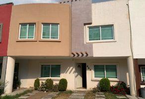 Foto de casa en venta en Privada la Hacienda, Mineral de la Reforma, Hidalgo, 20812060,  no 01