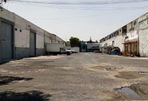 Foto de nave industrial en renta en Coltongo, Azcapotzalco, DF / CDMX, 19090767,  no 01