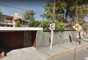 Foto de casa en venta en Barrio San Pedro, Xochimilco, DF / CDMX, 19761155,  no 01