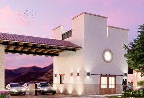 Foto de terreno habitacional en venta en La Pila, Silao, Guanajuato, 19714087,  no 01