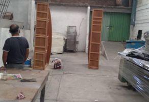 Foto de bodega en renta en Lomas de Guadalupe, Atizapán de Zaragoza, México, 12504422,  no 01