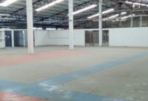 Foto de bodega en venta en Industrial Alce Blanco, Naucalpan de Juárez, México, 22155402,  no 01