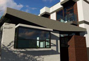 Foto de casa en condominio en venta en Pedregal de San Nicolás 1A Sección, Tlalpan, DF / CDMX, 20088262,  no 01