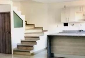 Foto de casa en condominio en venta en Nativitas, Benito Juárez, Distrito Federal, 8726575,  no 01