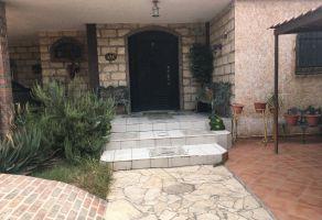 Foto de casa en venta en Los Parques, Saltillo, Coahuila de Zaragoza, 20476843,  no 01