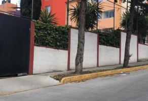 Foto de departamento en renta en 57 , las alamedas, atizapán de zaragoza, méxico, 0 No. 01