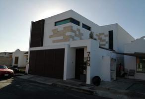 Foto de casa en venta en 57 , las américas ii, mérida, yucatán, 0 No. 01
