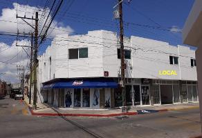 Foto de local en renta en 57 , merida centro, mérida, yucatán, 0 No. 01