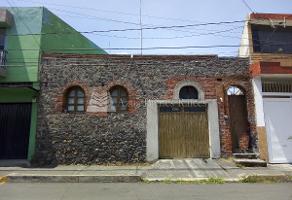 Foto de terreno habitacional en venta en 57 poniente , el cerrito, puebla, puebla, 14206567 No. 01