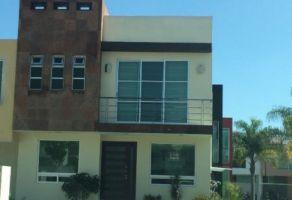 Foto de casa en venta en Nueva Galicia Residencial, Tlajomulco de Zúñiga, Jalisco, 6488752,  no 01