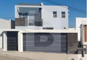 Foto de casa en venta en Colinas de Aragón, Playas de Rosarito, Baja California, 20247782,  no 01
