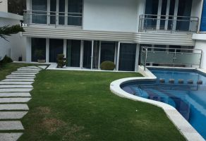 Foto de casa en venta en Club de Golf Bellavista, Atizapán de Zaragoza, México, 5149464,  no 01