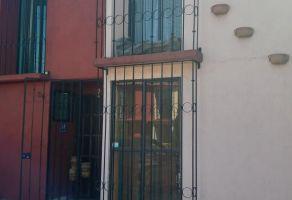 Foto de casa en renta en El Olimpo, Toluca, México, 19501494,  no 01