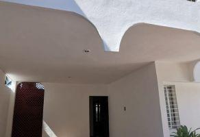 Foto de casa en venta en Costa Azul, Acapulco de Juárez, Guerrero, 18667084,  no 01