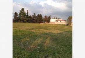 Foto de terreno habitacional en venta en Ampliación San Juan, Zumpango, México, 15149221,  no 01