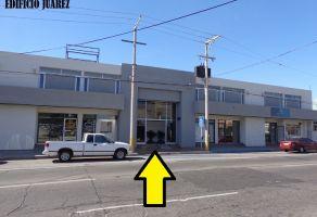 Foto de oficina en renta en Centro Norte, Hermosillo, Sonora, 16883414,  no 01
