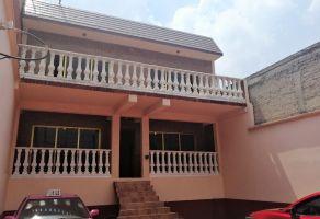 Foto de casa en venta en Del Carmen, Gustavo A. Madero, DF / CDMX, 17696595,  no 01
