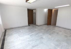 Foto de oficina en renta en Del Valle, San Pedro Garza García, Nuevo León, 20931797,  no 01