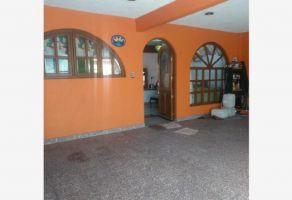 Foto de casa en venta en Valle de Aragón, Nezahualcóyotl, México, 21104838,  no 01