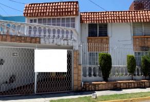 Foto de casa en venta y renta en Bosques de México, Tlalnepantla de Baz, México, 13656917,  no 01