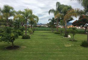 Foto de rancho en venta en Atlixco Centro, Atlixco, Puebla, 20379550,  no 01