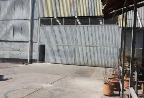 Foto de bodega en renta en Xocoyahualco, Tlalnepantla de Baz, México, 18649289,  no 01