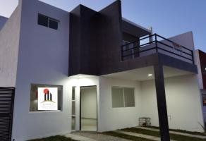 Foto de casa en venta en Ámsterdam, Corregidora, Querétaro, 21342546,  no 01