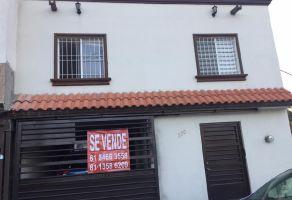 Foto de casa en venta en Barrio San Luis 1 Sector, Monterrey, Nuevo León, 20552113,  no 01