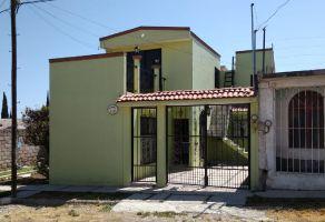 Foto de casa en venta en Nuevo San Juan, San Juan del Río, Querétaro, 17354241,  no 01